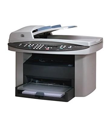HP Laserjet 3030 mfp
